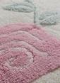 Chilai Home Pinkie 2'li Paspas Set Ekru